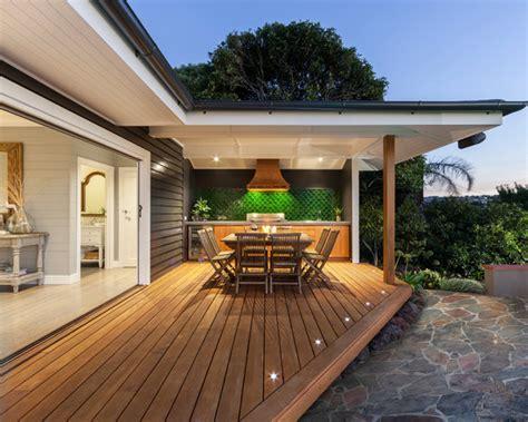designer terrassen terrassen ideen 96 schön gestaltete garten dachterrassen