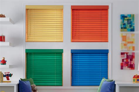 bamboo window shade colored blinds for windows ideas colored window shades