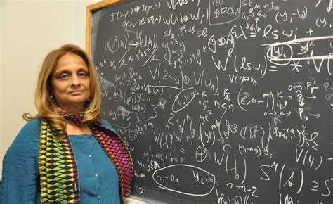 ucr mathematician highlighted   highly