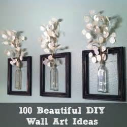 bathroom wall decorations ideas 100 creative diy wall ideas to decorate your space beautiful bathrooms decor and home