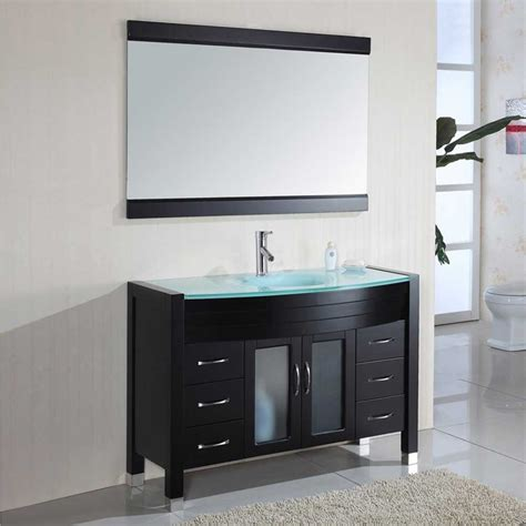 Bathroom Vanities Ikea