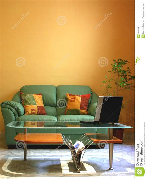 Room Interior by Room Interior Royalty Free Stock Photo Image 105665