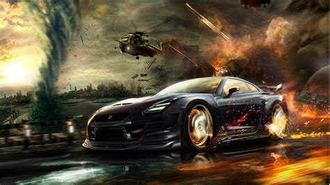 Nissan Backgrounds by Nissan Wallpapers Nissan Skyline Backgrounds For