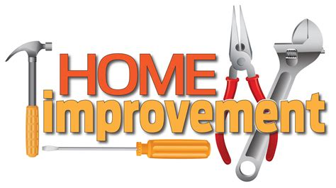 Pastor Pete Home Improvement Sermon Series  Pastor Pete