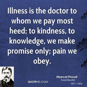 Quotes About Medical Doctors. QuotesGram