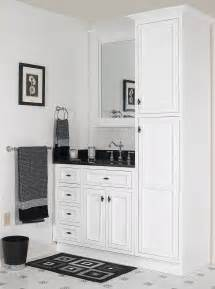 bathroom cabinets and vanities ideas bathroom vanity premium kitchen cabinets