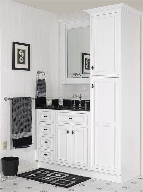 bathroom cabinetry ideas bathroom vanity premium kitchen cabinets