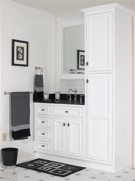 bathroom vanity premium kitchen cabinets