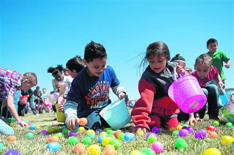 hop to these 2018 easter egg hunts around denver the 839 | egghunt2 1080x719