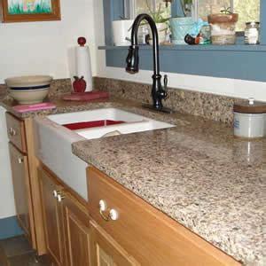 Silestone Countertops Prices by Silestone Ridge Quartz Countertops 54 99 Installed