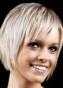coupe de cheveux courts coupe de cheveux court femme été 2016