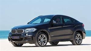 Bmw X 6 : bmw x6 m plus sport imperial premium rent a car dubai ~ Medecine-chirurgie-esthetiques.com Avis de Voitures