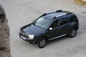 Dacia Duster Prestige Versions : duster slideshow ~ Medecine-chirurgie-esthetiques.com Avis de Voitures