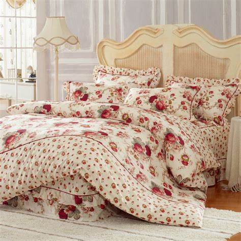 Buy Bed Covers by 36 Best Images About Korean Bed Cover Bedding Sets On