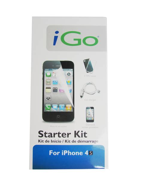how to sync iphone to car starter kit for apple iphone 3 4 usb car charger sync