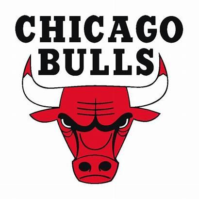 Bulls Chicago Sports Jordan Ever Designs Logos