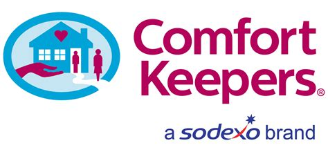 what is comfort care comfort keepers look for a franchise in canada