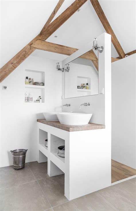 Simple Bathroom Vanity Plans Simple Bathroom Vanity Plans Woodworking Projects Plans