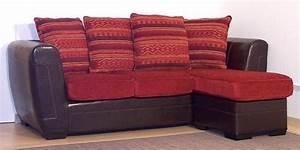 Coussin D Assise Pour Canapé : chaises en plexiglas translucide ~ Teatrodelosmanantiales.com Idées de Décoration