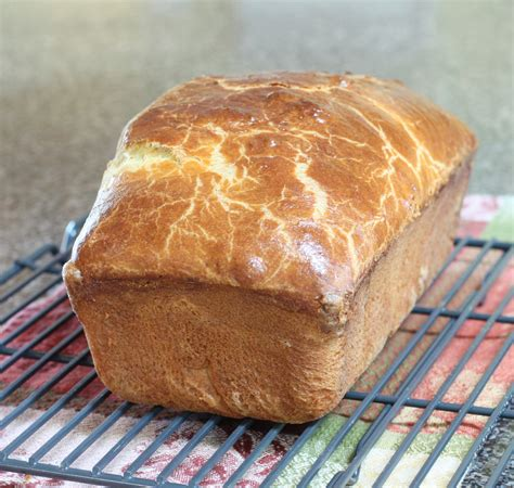Brioche Loaves | Wives with Knives