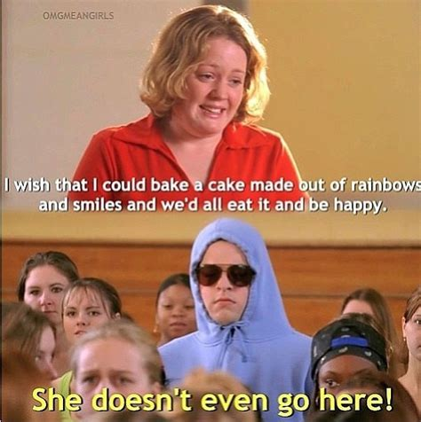 Mean Girl Memes - mean girls still hilarious ten years later funnies pinterest hilarious girls and movie