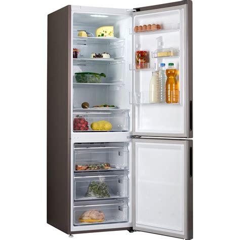 refrigerateur bureau refrigerateur comparatif refrigerateur sur enperdresonlapin