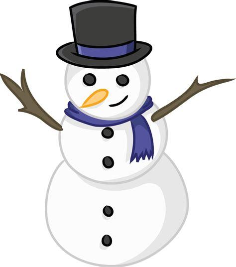 Clipart Snowman Best Snowman Clipart 2216 Clipartion