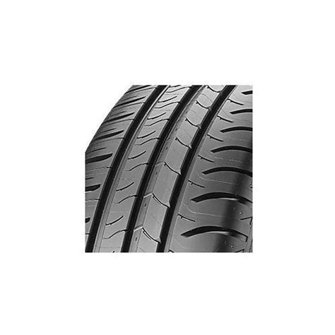 michelin energy saver 205 55 r16 91v michelin energy saver 205 55 r16 91 v michelin