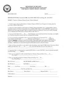100 Top Secret Clearance Resume Network Security