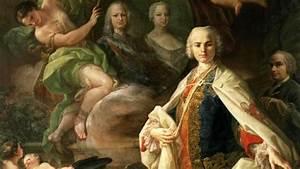 gender roles in colonial america
