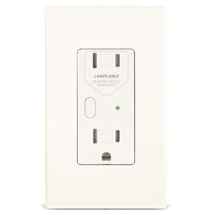 floor l with remote control dimmer smarthome outletlinc dimmer insteon remote control