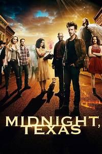 Midnight, Texas Season 1 Episode 5 - Putlocker