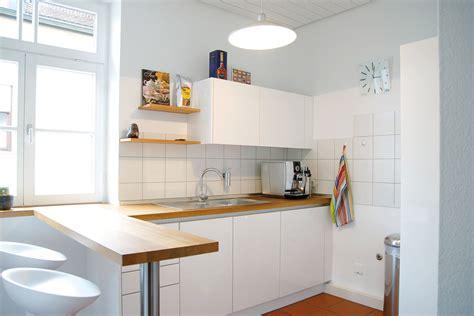 Pendeltür Küche Holz. Raumteiler Offene Küche Ikea