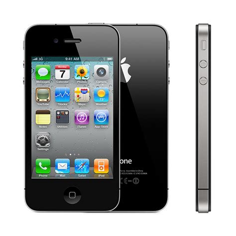 iphone model a1332 unlock iphone apple id how to identifying your iphone model