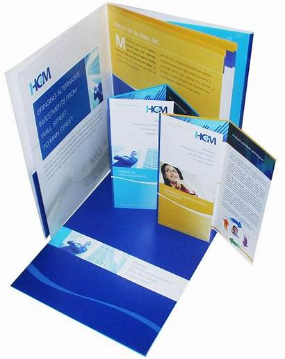 Lightmix Brochure Graphic Tri Fold