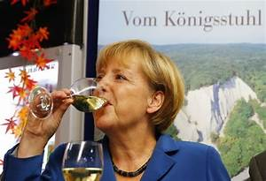 Germany Elections 2013: Angela Merkel Wins But Can't Avoid ...