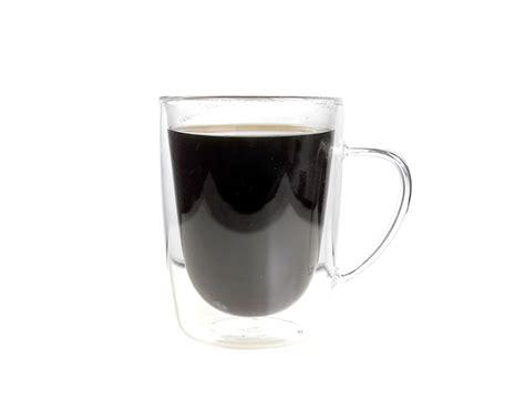 Aeropress®, Accessories & Other Fine Coffee Products At Instant Coffee Powder Sachets Without Milk Turned Black Small Table For Bedroom Nz And Cholesterol Solutions Gumtree Sydney