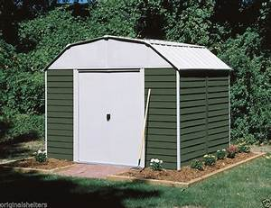 plans for building a wood shed metal storage buildings With chattanooga storage buildings