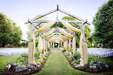 elmwood gardens wedding ceremony reception venue
