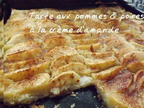 cuisine tarte aux pommes recettes de tarte aux pommes de la cuisine de louisa