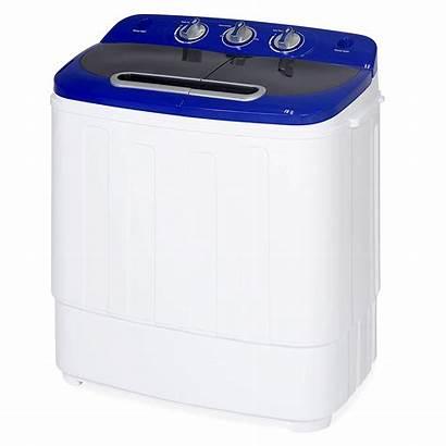 Portable Washer Choice Washing Machine Machines Cycle