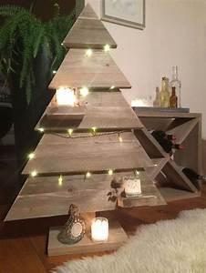 Weihnachtsbäume Aus Holz : 25 einzigartige holz tannenbaum ideen auf pinterest weihnachtsbaum holz tannenbaum aus holz ~ Orissabook.com Haus und Dekorationen
