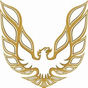 Firebird crew emblem - GTA Online - GTAForums