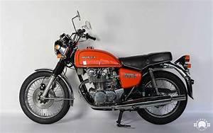 Honda Cb 500 S : honda cb 500 t 1975 1976 wiederentdeckter parallel twin ~ Melissatoandfro.com Idées de Décoration