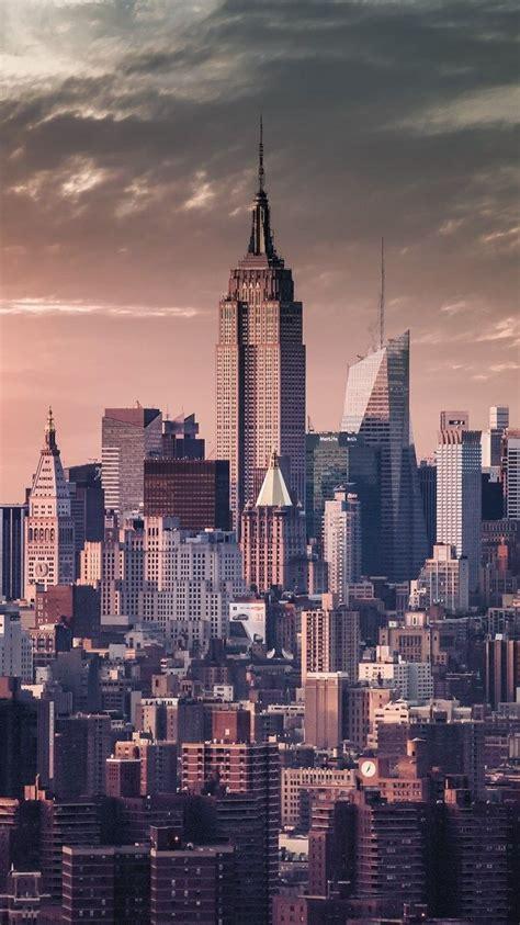 york iphone  wallpaper  city iphone