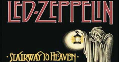 testo led zeppelin stairway to heaven led zeppelin wins stairway to heaven trial best