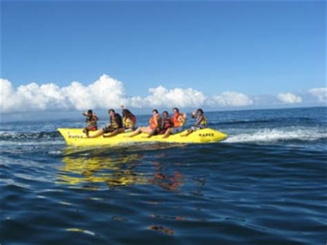 Banana Boat Ride Orange Beach Alabama by 48 Best Images About Banana Boat Ride On Pinterest Fast