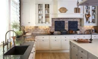 kitchen backspash ideas how to get rid of unpleasant odors in your home freshome