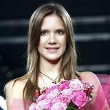 Next russian girls cq www