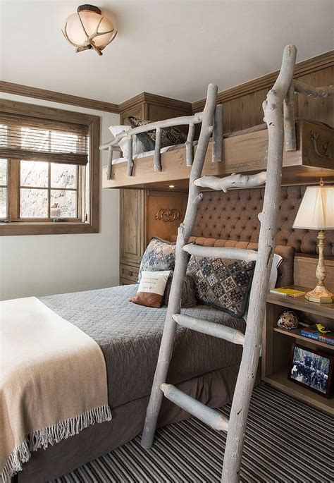 kid bed designs 1023 best images about kid bedrooms on pinterest